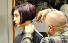 Hair Stylist 2013