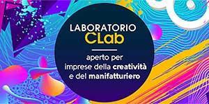 Laboratori d'innovazione per le imprese del territorio