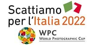 WPC 2022